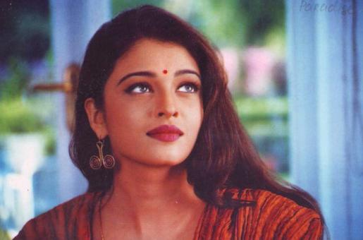 When Ranbir Kapoor Had a Massive Crush on Aishwarya Rai