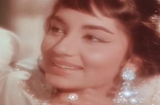 Three Bollywood Classics to Rewatch This Eid