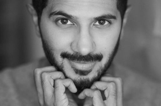 Three Dulquer Salmaan Films You Should Watch Asap