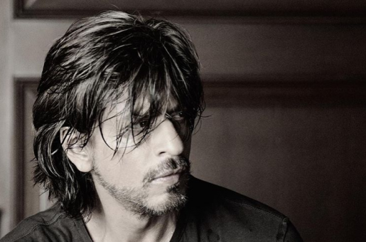 Shah Rukh Khan on his 28 years in the industry