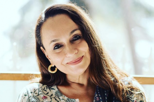 "Soni Razdan disables the comments on her Instagram after receiving ""abusive muck"""