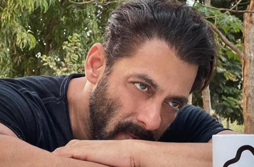 Salman Khan is set to return for Big Boss 14 in September
