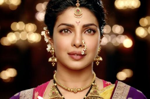 Priyanka Chopra's best on screen roles
