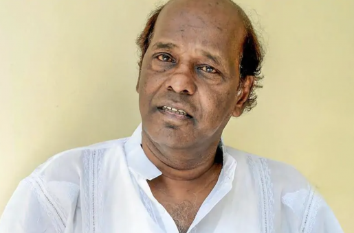 Lyricist and poet Rahat Indori has died of a heart attack after Covid-19 diagnosis