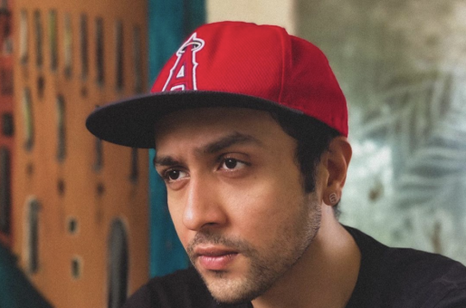 "Adhyayan Suman: ""I saw a few celebrities doing drugs"""