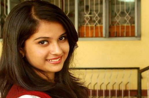 Disha Salian's close friend rubbishes claims that her death was a murder