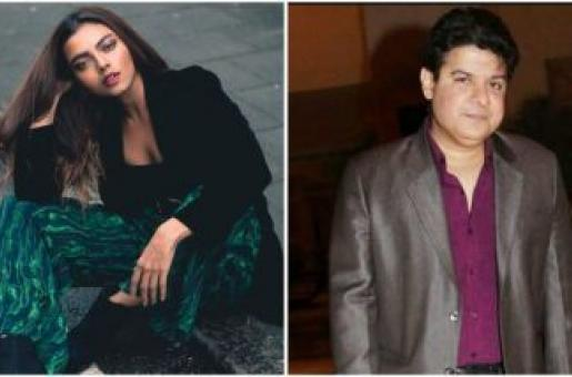 """Indian model Paula accuses Sajid Khan of harassment: """"Asked me to strip for movie role"""""""