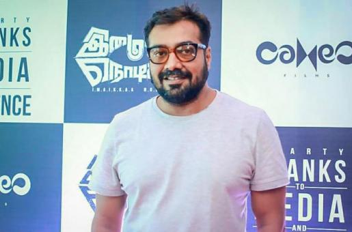 Anurag Kashyap #MeToo charge: A look at the allegations against the director amid his raging feud with Kangana Ranaut