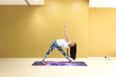 musttry yoga poses to slim down this summer  masala