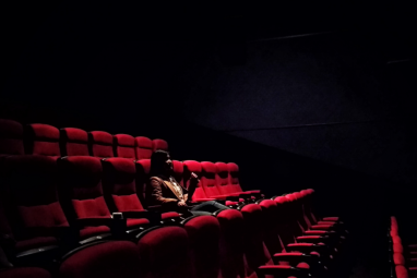 Cinemas to Reopen in Dubai: Here's What You Can Expect