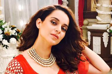 Kangana Ranaut's office gets demolished after social media aftermath