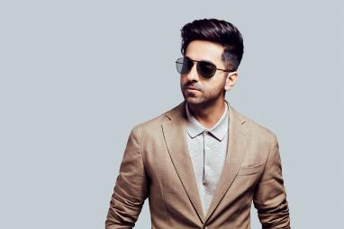Ayushmann Khurrana's Five Best Romantic Leads