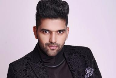 Guru Randhawa to Enthrall Crowd at Global Village