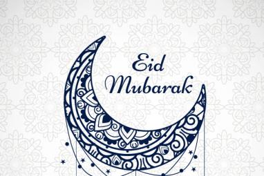 Eid al Fitr 2021 will begin on Thursday in the UAE
