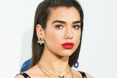 Dua Lipa and Jason Derulo To Be a Part of An Online Streaming Initiative OHM LIVE to Benefit COVID-19 Causes