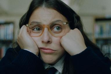 How To Build a Girl Movie Review: Festive, Feisty, Funny