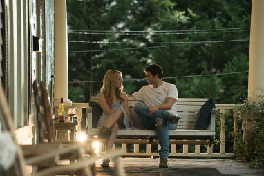 Forever My Girl: Romance Revisited
