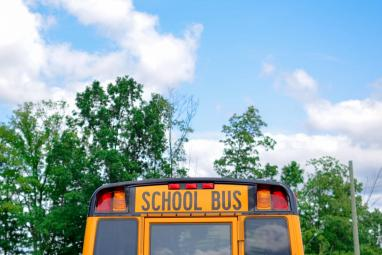 Dubai schools will be opening in September