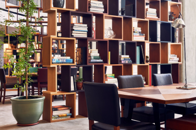 Your business could get a free office space with this new initiative by Nasab