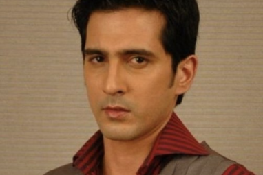 Breaking news: Actor Sameer Sharma has been found dead as a result of hanging