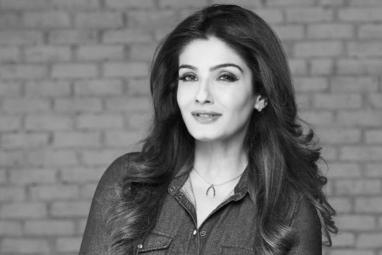 Raveena Tandon opposes Kangana Ranaut's claim that 99 percent of Bollywood uses drugs