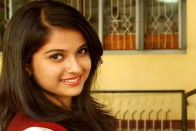 Disha Salian's close friend rubbishes claims that her death was a murder