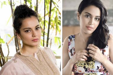 """We failed our daughters"" says Kangana Ranaut following death of the Hathras rape victim"
