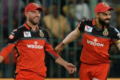 No crowds, no celebrities, no fanfare -- Is the IPL still as entertaining?