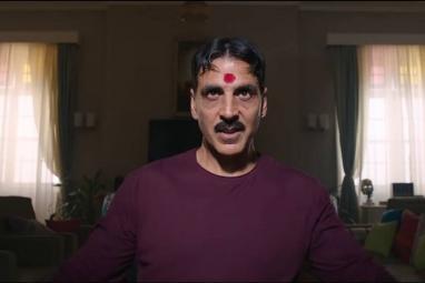 Laxmii review: Akshay Kumar's remake of Kanchana is terrible, avoid at all costs