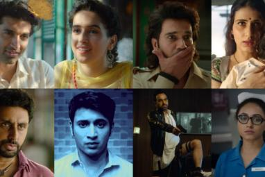 Ludo Movie Review: The Abhishek Bachchan, Aditya Roy Kapoor-starrer is a delightful comedy of errors