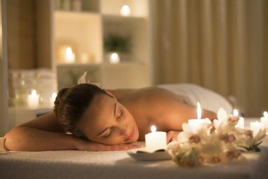 Treat yourself to some relaxing me-time this Women's Day with these amazing Dubai spa deals