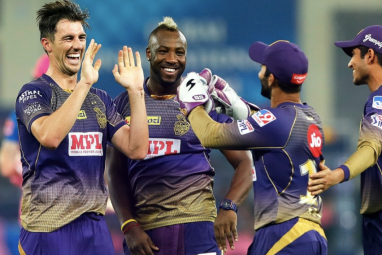 Full list of cricketers who have withdrawn from the IPL over Covid-19 fears