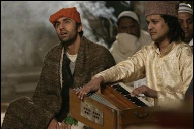 Eid al Fitr 2021: From Piya Haji Ali to Kun Faya Kun: Soulful songs that set the perfect vibe for the festival