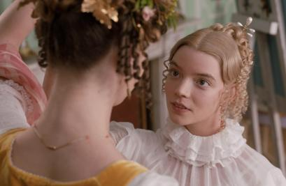 Emma Movie Review: Jane Austen's Classic Comes To Life Again