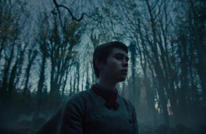Gretel And Hansel Movie Review: An Eerie But Over-Atmospheric Take on the Fairytale