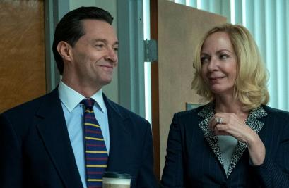 Bad Education Movie Review: Hugh Jackman's Film is a Searing Statement on Corruption in Education