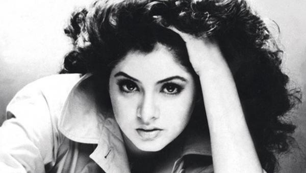 Divya Bharti's Birth Anniversary: Other Bollywood Star's Shocking Deaths