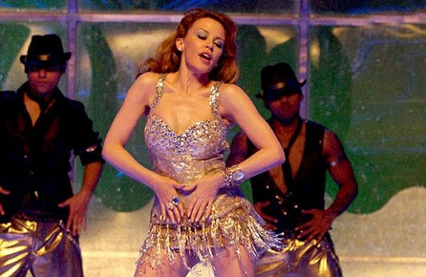 10 Hollywood celebs who've starred in Bollywood movies
