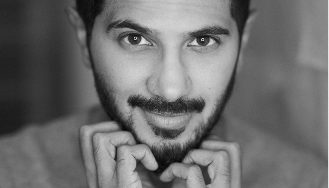 Three Dulquer Salmaan Films You Should Watch Asap