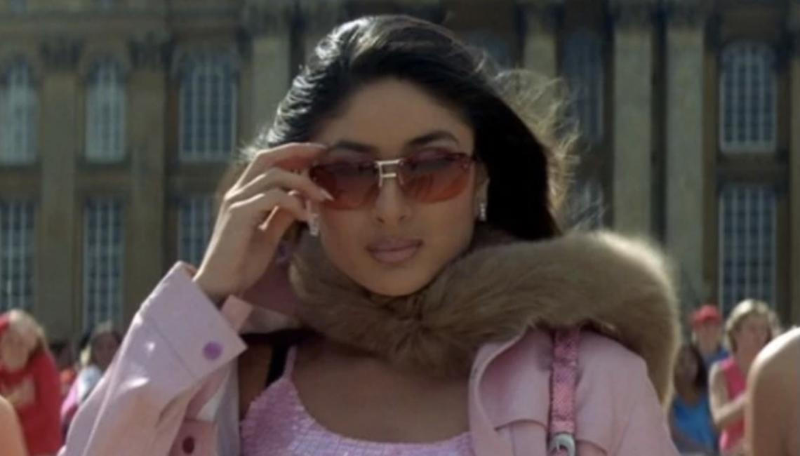 From K3G to Refugee: As Kareena Kapoor turns 40, we look at her top 10 films