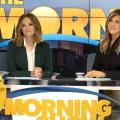 The Morning Show on Apple TV Review: What Works in Jennifer Aniston and Reese Witherspoon's Show and What Doesn't