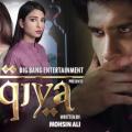 Ishqiya Episode 16: Hamna's Lies Create Strain On Her Marriage To Azeem