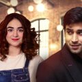 Pyar Ke Sadqay Episode 18: Shanzay Sets Her Sights on Abdullah As Her Marriage Unravels