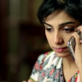 Dramas To Watch While Social Distancing – Thowback Reviews: Marasim