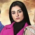 Sabaat Episode 8: Hasan Rebels