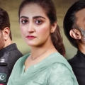 Tarap Episode 1: Babar Ali's Return to Television Has Potential