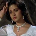 Naache Naagin Gali Gali Movie Review: Why Are There 45 Million Views of This Film?