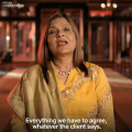 Spoiler alert: None of the couples are still together from Indian Matchmaking show on Netflix