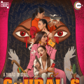 ZEE5 Global announces first Zindagi original series: Churails