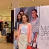Summertime Trends from Marks & Spencer